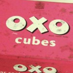 Another Vintage Tin – Oxo!