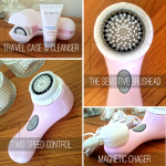 Clarisonic Mia Review