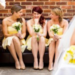 My Top 5 Tips for Being The Best Bridesmaid