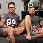 Gogglebox Review – The Best Thing On Telly!