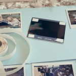 How To Display Polaroid or Instagram Photos