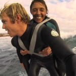 Motivational Monday: Duct Tape Surfing