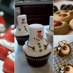 My Favourite Christmas Pinterest Pins