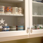 Gorgeous Little Star Wall Stickers