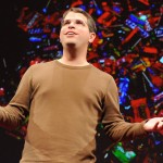 Motivational Monday: Matt Cutts – Try Something New for 30 days