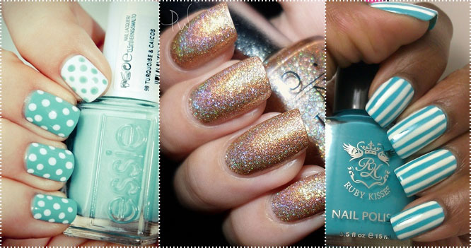 2014bloggerchallenge-Nailss