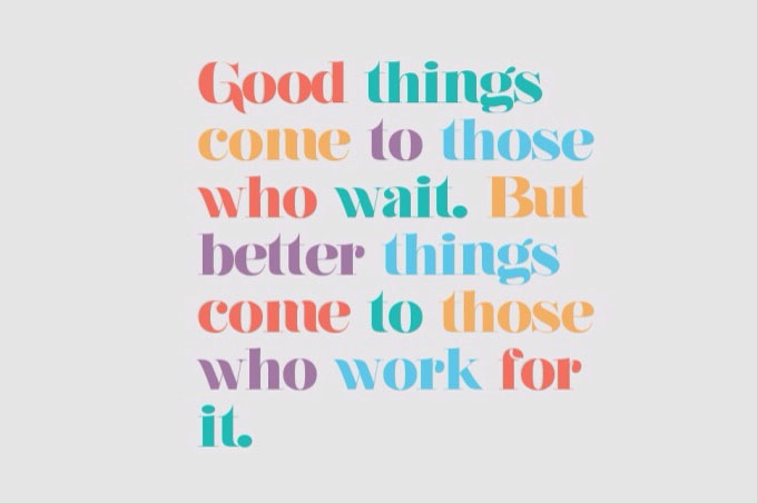 Good-things-come-to-those-who-wait
