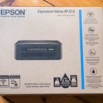 Epson Printer Review from Viking Direct