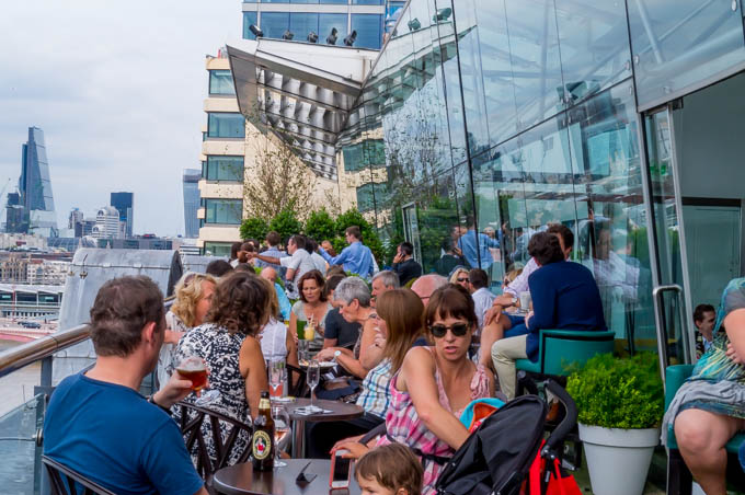 London Rooftop Bars-17